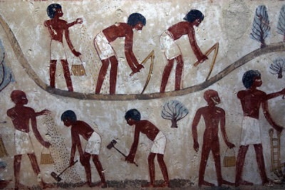 Ancient+Egypt+Agriculture.jpg