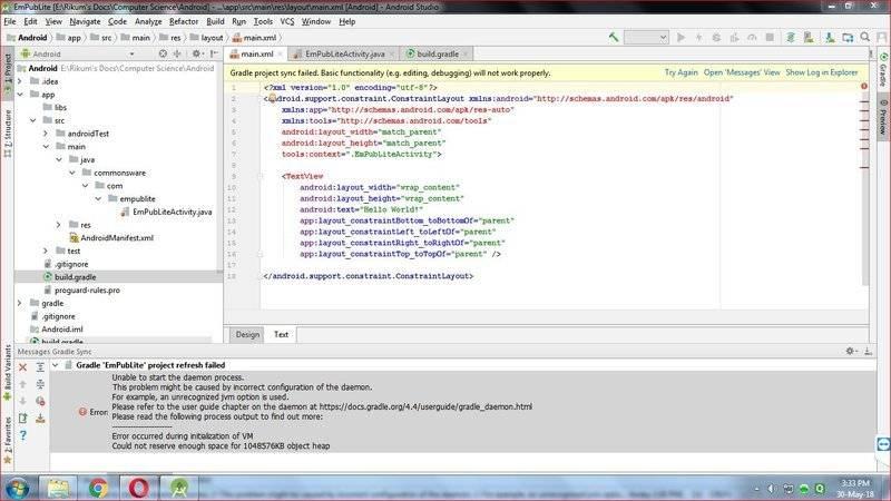 Android Studio problem #2.JPG