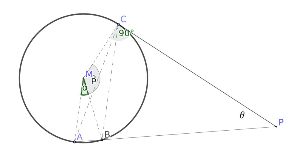 angle_q12.png