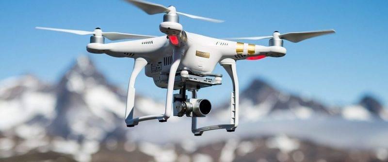 aningaaq-_-drone3-e1505397720880-1500x630.jpg