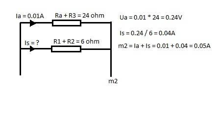 Answer m2.jpg