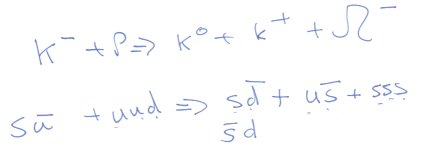 answer1_zps2fdc5696.jpg