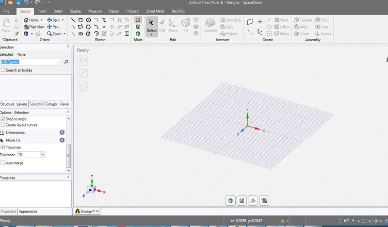 ansys interface2.png
