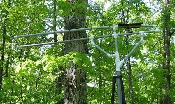 antenna 003 - Copy.JPG