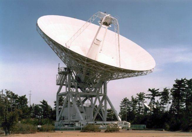 antenna-1.jpg