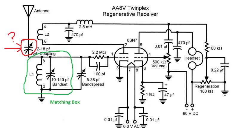 Antenna Capacity Coppling.png