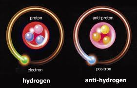 antimatter2.png