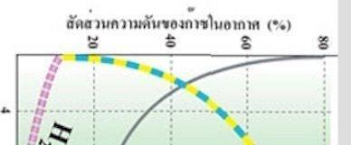 anyone.read.thai.jpg