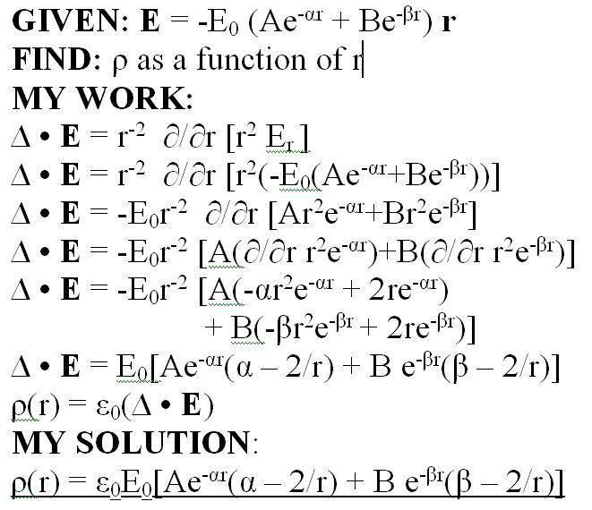 aphysicswork.jpg