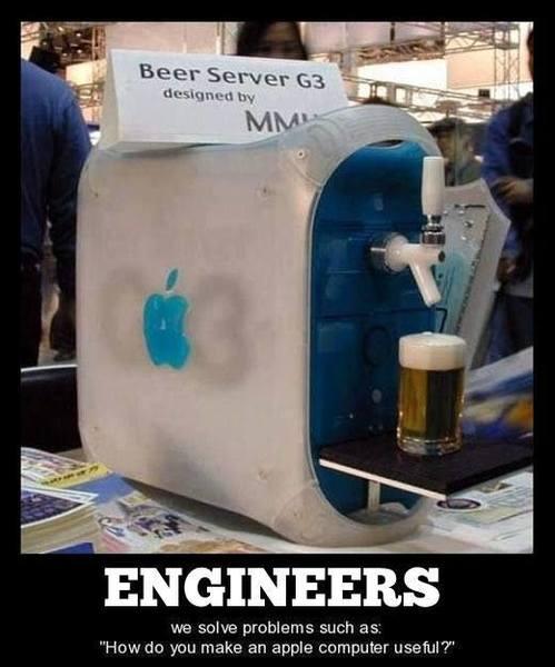 apple beer server.jpg