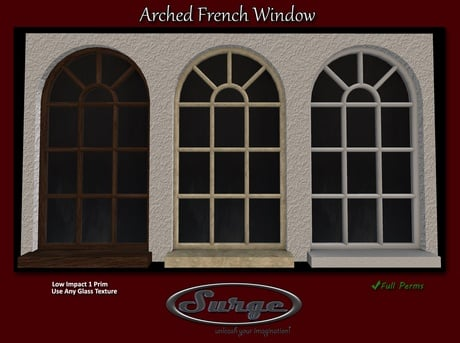 Arched_French_Window.jpg