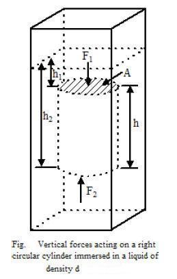 Archimedes principle.JPG
