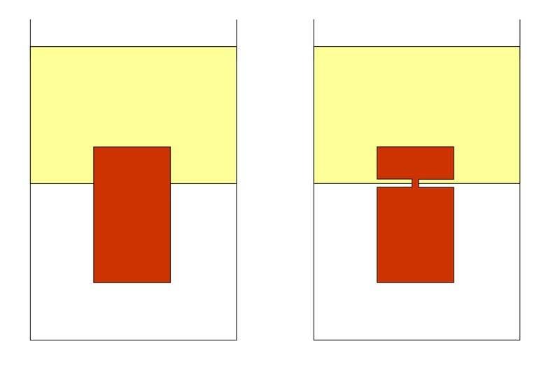Arquimedes bifasico.jpg
