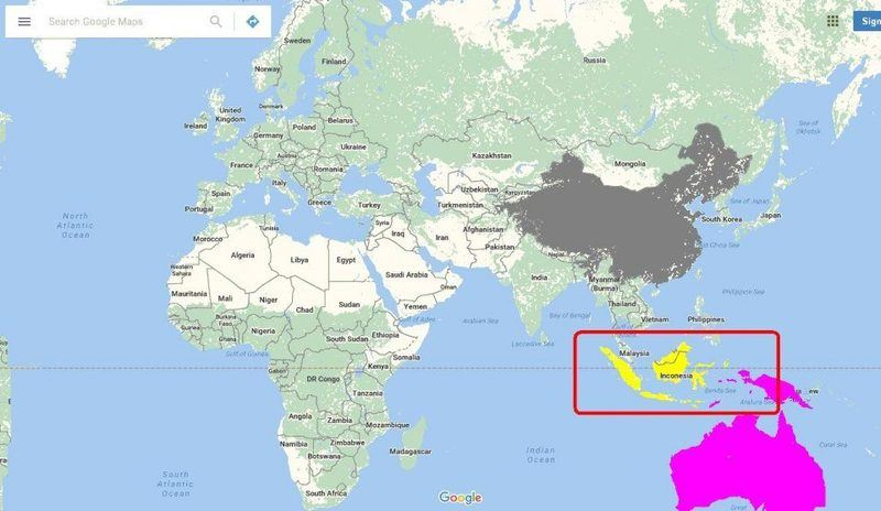 Asia Map(256).JPG