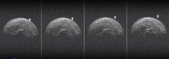 Asteroid-New-2004-BL86-580x202.jpg