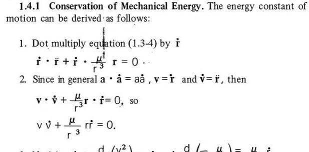 astrodynamics.JPG
