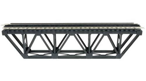 atlas-884-ho-oo-scales-deck-truss-bridge-kit-code-100-21890-p.jpg