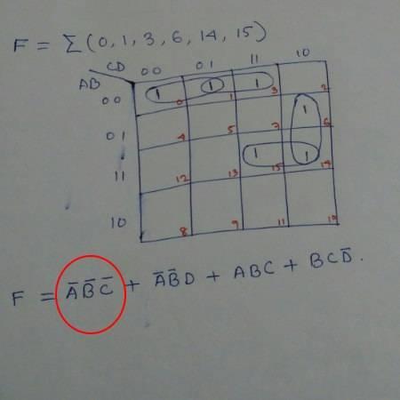 ATm3Xp3.jpg
