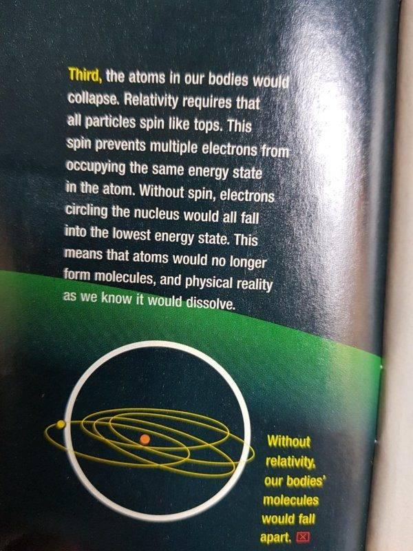 atoms relativity.jpg