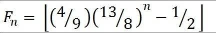 attachment.php?attachmentid=24896&stc=1&d=1270482112.jpg