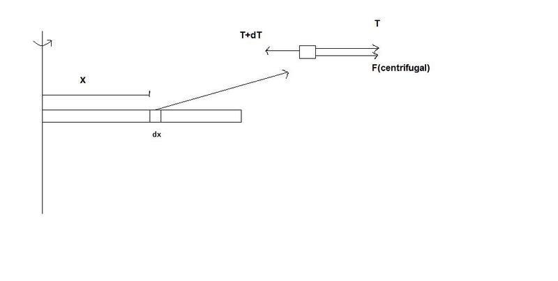 attachment.php?attachmentid=31548&stc=1&d=1295792549.jpg