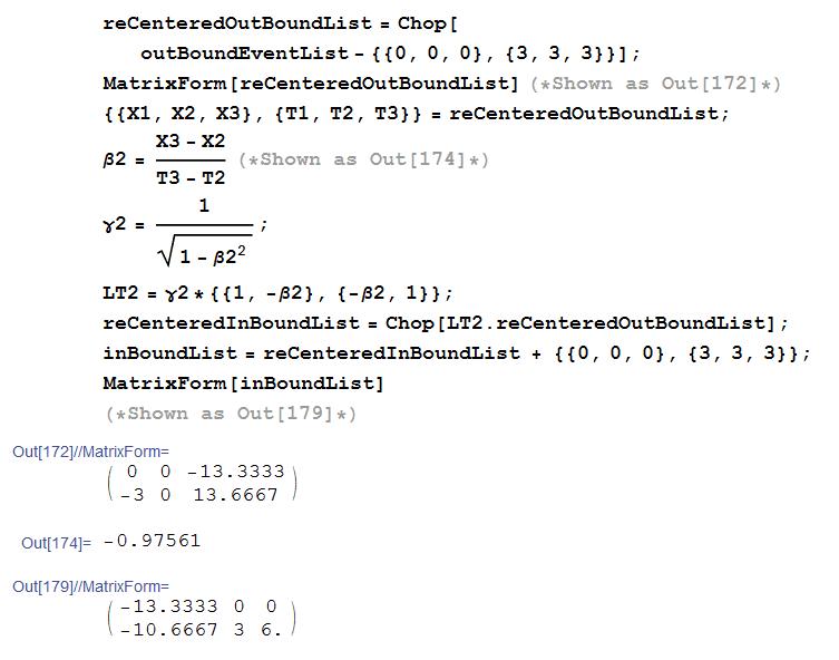attachment.php?attachmentid=43372&d=1328105729.png