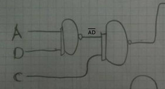 attachment.php?attachmentid=43808&stc=1&d=1329049299.jpg