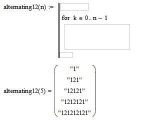 attachment.php?attachmentid=53415&stc=1&d=1354112743.jpg