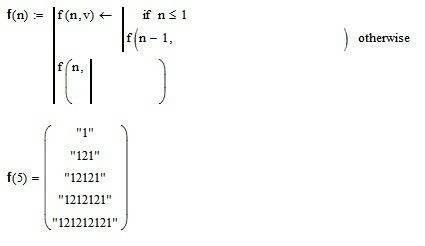 attachment.php?attachmentid=53427&stc=1&d=1354145024.jpg