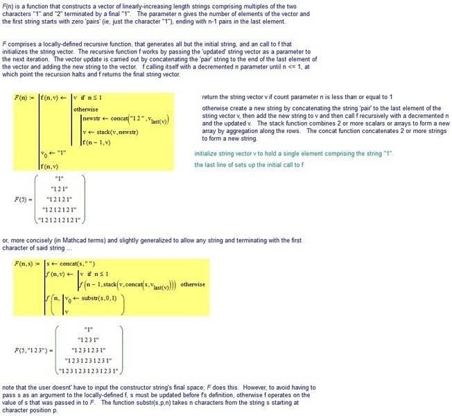 attachment.php?attachmentid=53453&stc=1&d=1354204546.jpg