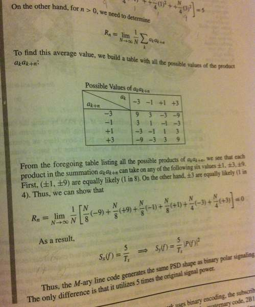 attachment.php?attachmentid=57738&stc=1&d=1365639954.jpg