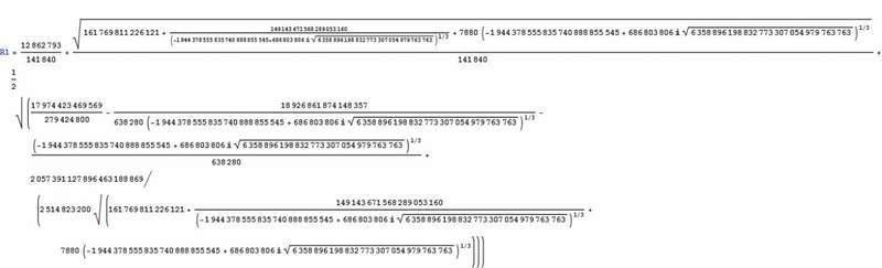 attachment.php?attachmentid=60705&stc=1&d=1375767430.jpg