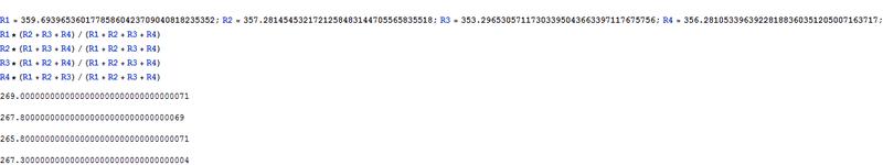 attachment.php?attachmentid=60706&stc=1&d=1375767430.png
