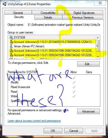 attachment.php?attachmentid=70401&stc=1&d=1402132822.png