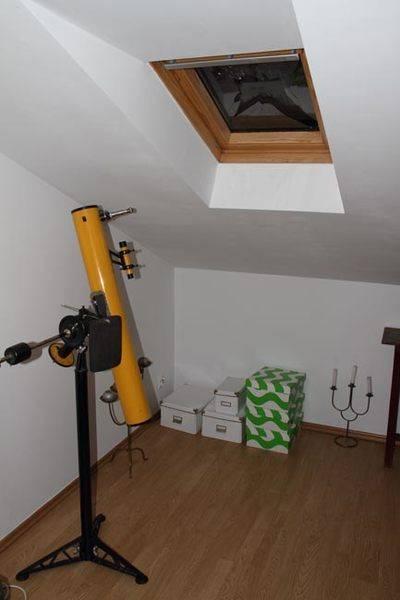 attic_window1.jpg
