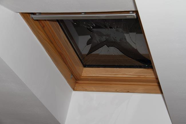 attic_window2.jpg