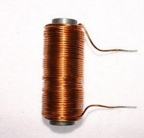 audio_inductor_ferrite_core_falcon_acoustics_super_super_power_ssp125_16.jpg