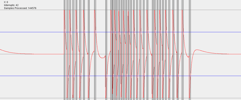 AudioInterruptDetectorSC.png