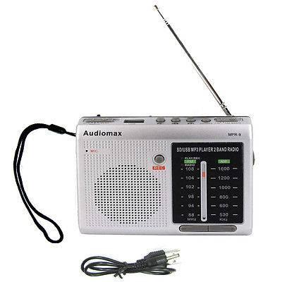 Audiomax-MPR-9-FM-AM-Analog-Radio-w-SD-USB-MP3.jpg