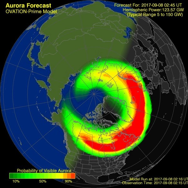 aurora-forecast-northern-hemisphere.jpg
