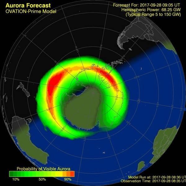 aurora-forecast-southern-hemisphere.jpg