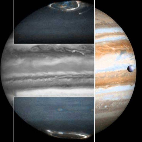 Auroras with Earth comparison.jpg