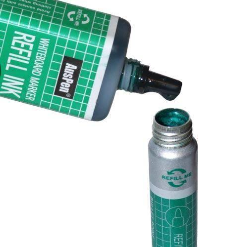 auspen-refill-green.jpg