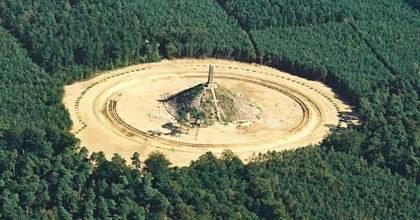 austerlitz-luchtfoto.jpg