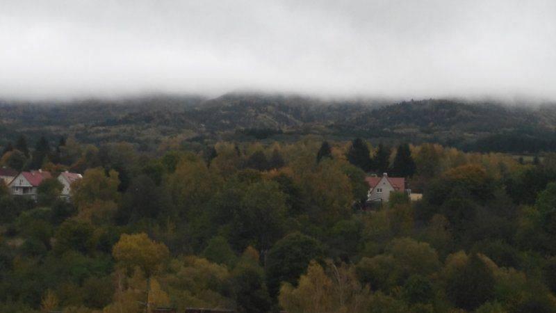 autumn1-jpg.107581.jpg