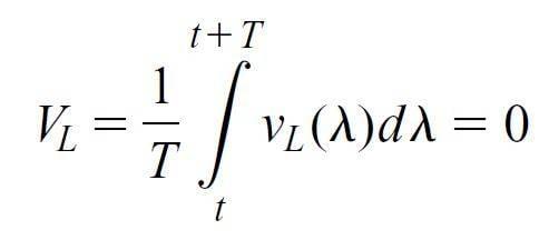 avg_voltage.jpg