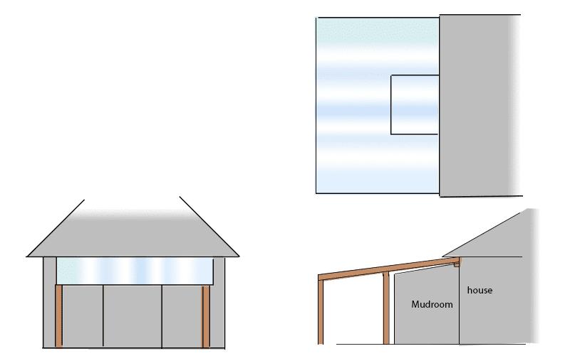 awning.png