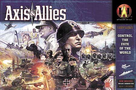 axisallies.jpg