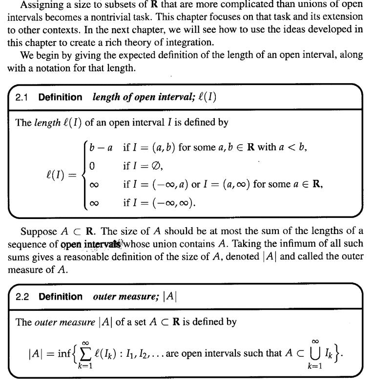 Axler - Defn 2.1 & 2.2 .png