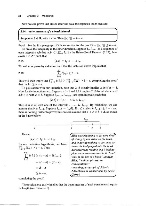 Axler - Result  2.14- outer measure of a closed interval .png